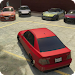 Ultimate Cars Park icon