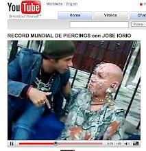 Photo: luis antonio aguero. cuba