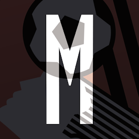 MATCHDAY - AFC Bournemouth