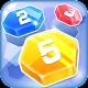 新六角碎片 icon