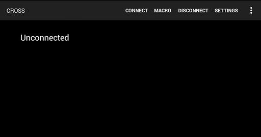 玩免費工具APP|下載CROSS デスクトップミラー&リモートデスクトップ app不用錢|硬是要APP