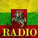 Lithuania Music RADIO icon