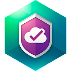Family Protection — Kaspersky Security Cloud icon