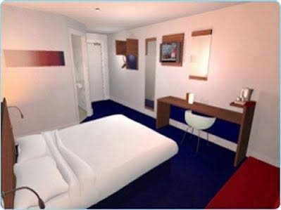 Travelodge Ealing Hotel