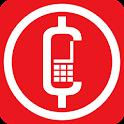 Celcoin - Sua conta digital icon