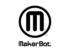 MakerBot MakerCare Protection Plans MakerBot MakerCare Platinum - 3-years additional warranty