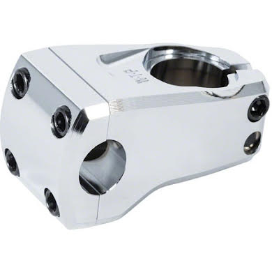 We The People Index Stem 16mm Rise 50mm Reach