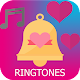 top new ringtones 2018 for calls & sms (app)
