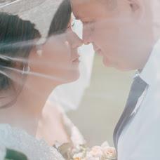 Wedding photographer Artur Matveev (ArturMatveev). Photo of 15.08.2018