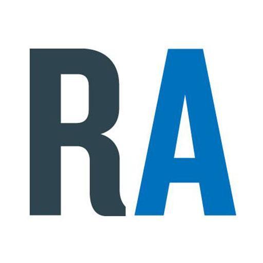 Rheumatology Advisor 醫療 App LOGO-硬是要APP