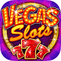 Vegas Slots -Farm,Fruit,Casino icon
