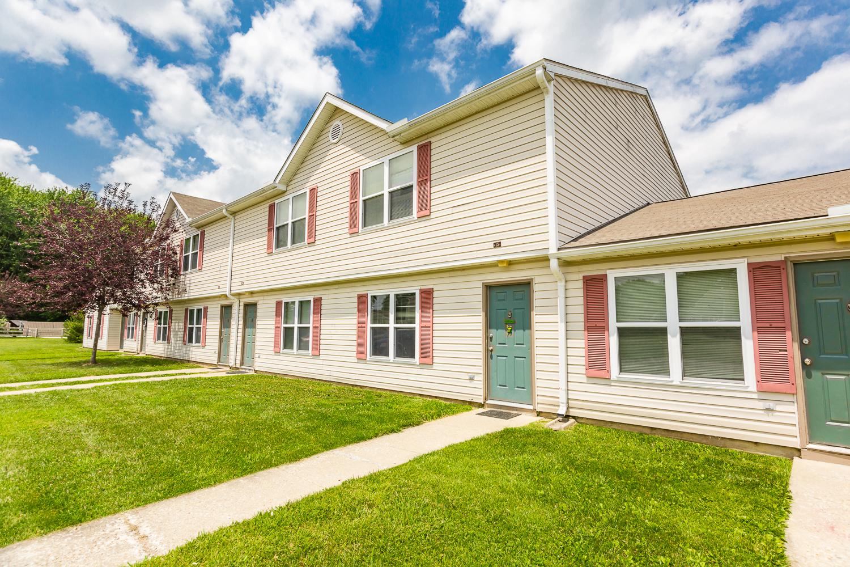 Batavia Apartments For Rent