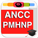 ANCC Psychiatric Mental Health Nurse Practitioner icon