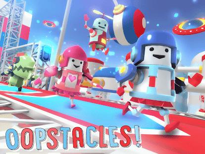 Oopstacles 8