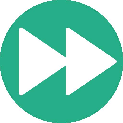 Control Sound