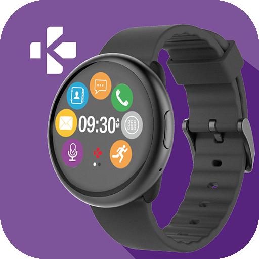 ZeRound2 Android APK Download Free By MyKronoz