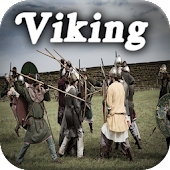 Vikings History Android APK Download Free By History1111