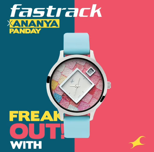 Fastrack Stores photo