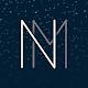 Noc muzeów 2019 for PC-Windows 7,8,10 and Mac 1.0
