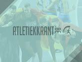 Europees kampioen veldlopen voor vier jaar geschorst wegens het gebruik van testosteron