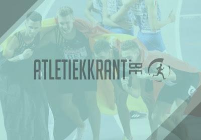Wereldkampioene op de 400 meter voorlopig geschorst wegens dopingonderzoek