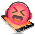 Funny Phone Ringtones icon