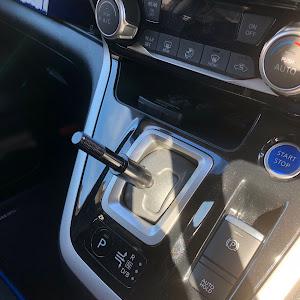 セレナ C27 e-power ハイウェイスターVのカスタム事例画像 よーいちさんの2019年01月26日13:37の投稿