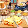 Tasty Sandwich Recipe - Home Kitchen Chef Craze