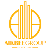 Aikbee Group