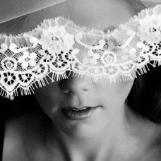 Wedding photographer Anastasiya Kuzmina (AKuzmina). Photo of 25.10.2014