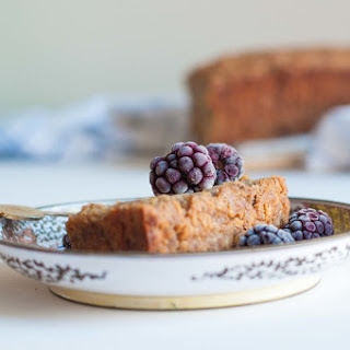 Gluten Free Oat Bread Recipes