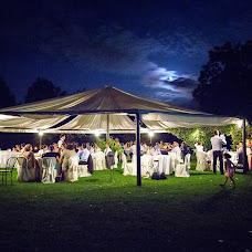 Wedding photographer Fabrizio Guerra (fabrizioguerra). Photo of 22.05.2015
