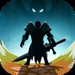 Questland: Turn Based RPG 1.9.4
