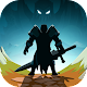 Questland: Turn Based RPG (game)