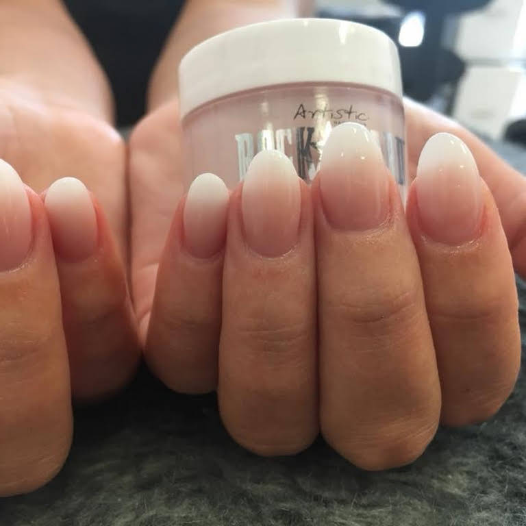 Posh Nails And Spa - Nail Salon in Auckland