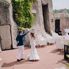 Wedding photographer Igor Kushnir (IgorKushnir). Photo of 14.08.2016