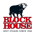 Block House icon