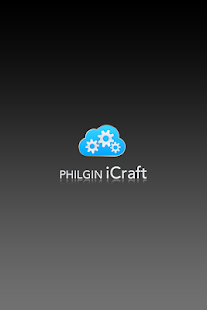 iCraft- screenshot thumbnail