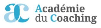 académie du coaching hypnose michel gauthier eaubonne