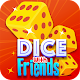 Dice with Friends: Yatzy (game)