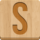 Wood Icon Pack icon