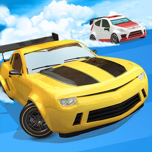 Idle Car Racing