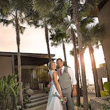 Wedding photographer Maciej Szymula (mszymula). Photo of 23.12.2014