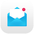 Email Client Multi Account for Email Group Login icon