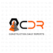 CDR Construction Daily Reports Android APK Download Free By CDR Solutions LLC