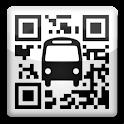 BusCode POA icon