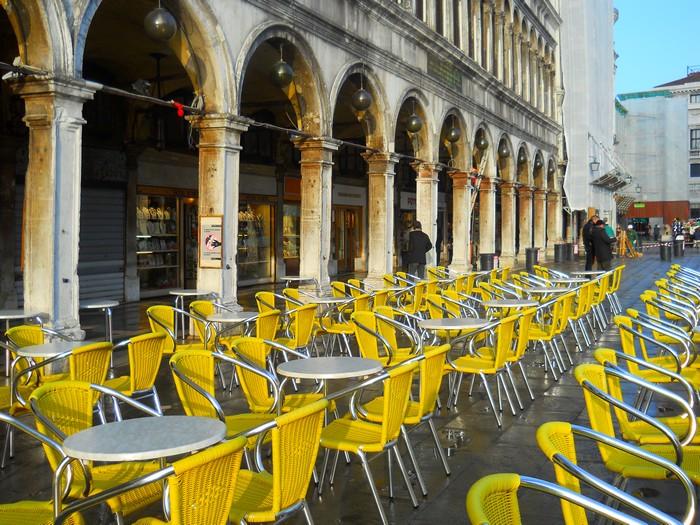 Venezia  di Mar955