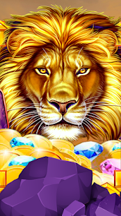 Download Great King For PC Windows and Mac apk screenshot 2