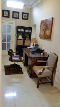 Aviva Studio Apartments