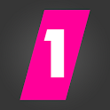 1LIVE icon